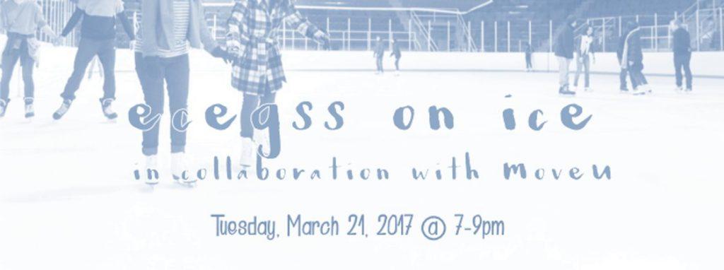 ECEGSS skating